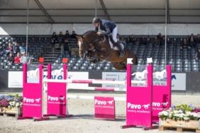 Grand-Slam-2017-L-de-Boer