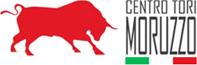 Associazione Allevatori del Friuli Venezia Giulia, Centro Tori